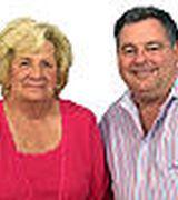 Audrey & Frank Serio, Agent in Bethany Beach, DE