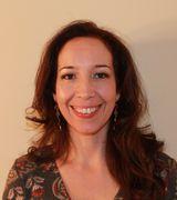 Cynthia Hoffman, Real Estate Agent in Duluth, GA