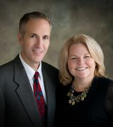 Sharon and Dan Halperin, Real Estate Agent in River Forest, IL