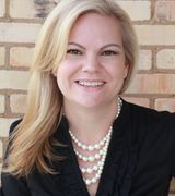 Amy English, Real Estate Pro in Taylor, TX