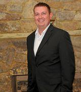 Preston Cowart, Real Estate Agent in Powder Springs, GA