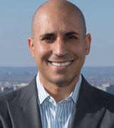 David Najjar, Real Estate Agent in Jersey City, NJ