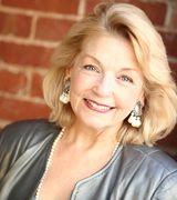Valerie Miller, Agent in Greenville, SC