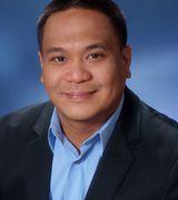 Jeffrey Vidal, Real Estate Pro in San Diego, CA