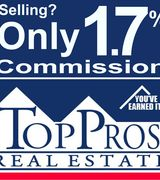 Jeff Schunk, Real Estate Pro in Leawood, KS