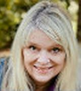 Gail Hayes, Agent in Atlanta, GA