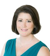 Becky Slocum…, Real Estate Pro in Tampa, FL