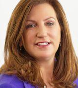 Barbara Zaccagnini, Agent in Greenwich, CT