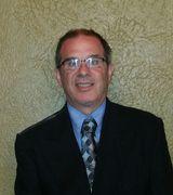 James Formosa, Real Estate Pro in Garland, TX