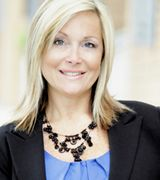 Nadine Mosier, Real Estate Pro in Happy Valley, OR