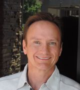 Ted Blanchard, Agent in Frisco, TX