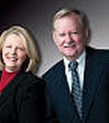 Chris and Mimi Peppers, Agent in Corona, CA