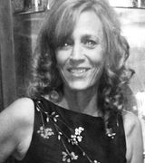 Tina Deconne, Agent in Milford, CT