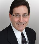 David Braun, Real Estate Agent in Evanston, IL