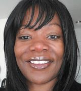 Denise Wilson, Agent in Charlotte, NC