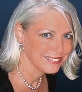 Sally Hammer, Real Estate Pro in Newtown, PA
