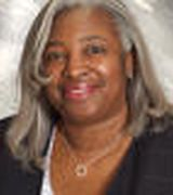 sylvia Vance, Agent in Dayton, OH