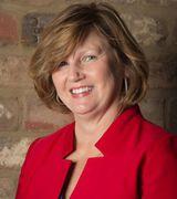 Brenda Purce…, Real Estate Pro in Chattanooga, TN