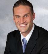 Will Kaliel, Real Estate Pro in Monrovia, CA