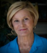 Barbara Raley, Agent in Solomons, MD