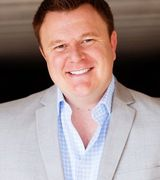 Brett Fine, Real Estate Agent in West Des Moines, IA