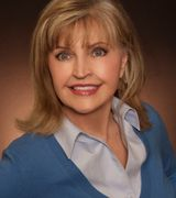 Kathleen Don…, Real Estate Pro in Jenks, OK
