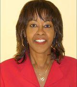Camilla Moore, Agent in Palatine, IL