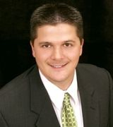 Michael Klonis, Real Estate Agent in Wyomissing, PA