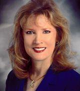 Camille Burns, Agent in Ft Lauderdale, FL