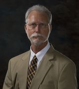 Mike Legate, Agent in Tallahassee, FL