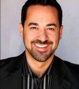 Felipe Crook, Real Estate Pro in Las Vegas, NV