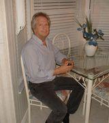 Tim Day, Real Estate Pro in Hudson, FL
