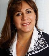 Evelyn Acosta, Real Estate Agent in Coral Springs, FL