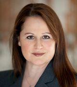 Melissa Terzis, Real Estate Agent in Washington, DC