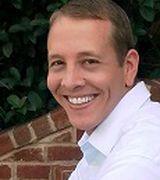 Trey Swain, Real Estate Pro in Savannah, GA