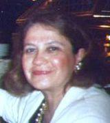 Ileana Barns-Slavin, Real Estate Agent in New Canaan, CT