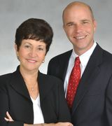 David Thiemann, Real Estate Agent in Juno Beach, FL
