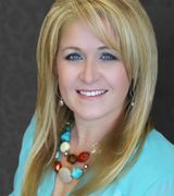 Erin Swenson, Agent in Madison, WI