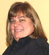 Amy Pelletier, Agent in Southbury, CT