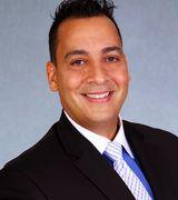 john machado, Real Estate Pro in miramar, FL