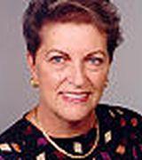 Nancy Souldourian, Agent in Virginia Beach, VA