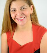 Carmen Bergin, Real Estate Pro in Richardson, TX