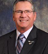 Rod Faubion, Real Estate Agent in Papillion, NE