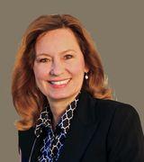 Robin Butler, Real Estate Agent in Chantilly, VA