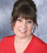 Sue Pederson, Real Estate Pro in Dunn, WI