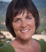 Rose Evers, Agent in Carmel Valley, CA