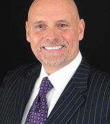 Brian Morgen…, Real Estate Pro in Hackensack, NJ