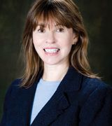 Amber Smit, Agent in Brookline, MA