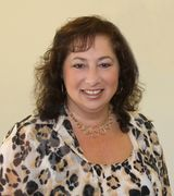 Diana Boise, Real Estate Pro in Oak Ridge, NJ