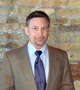 Van Schwert, Real Estate Agent in Chicago, IL